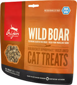 Orijen Cat Treat Wild Boar/ Sanglier