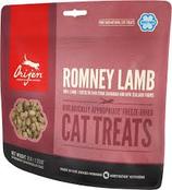 Orijen cat treat Romney Lamb/ Agneau