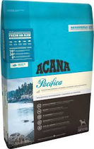Acana Pacifica pour chien new