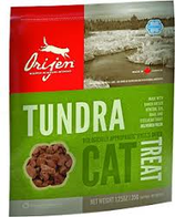 Orijen Cat Treat Tundra
