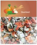 Bouquet Potager