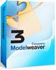 Modelweaver 3.00