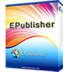 EPublisher