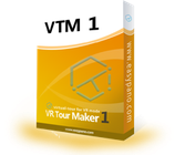 VRTourMaker