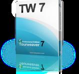 Tourweaver 7.98 Standard Edition