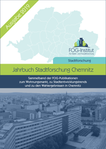 Jahrbuch Stadtforschung Chemnitz 2019 (Digitalversion)