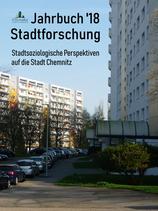 Jahrbuch 2018 Stadtforschung Chemnitz (pdf)