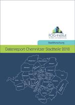 Datenreport Chemnitzer Stadtteile 2018