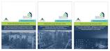 """Paket """"Mietwohnungs-Monitor 2015-17 Bände 1-3"""""""