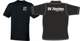 SV Zöschen T-Shirt (Herren)