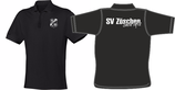 SV Zöschen Polo-Shirt (Herren)