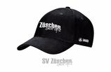 SV Zöschen Base-Cap