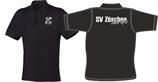 SV Zöschen Polo-Shirt (Damen)