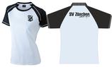 SV Zöschen T-Shirt (Damen)