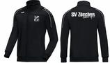 SV Zöschen Polyesterjacke (Herren)