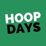 PANIMA HOOP DAYS - Regular