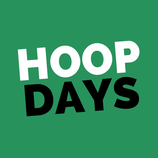 PANIMA HOOP DAYS - Regular