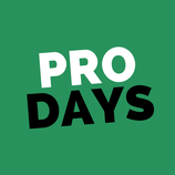 PANIMA PRO DAYS - Regular