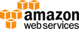 AWS Security Specialty Certification Training (2 Days)