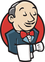 Jenkins Bootcamp (2 Days)