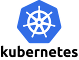 Certified Kubernetes Administrator Training (2 Days)