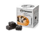 PETROMAX Cabix plus Briketts für Feuertopf und Grill