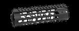 """G&G KeyMod Rail IV 7 / M-lok 7"""""""