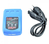 Carica Batterie Lipo 7.4V/11.1V