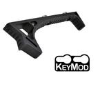 KEYMOD Link Curved Foregrip