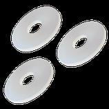 Set spessori FPS per modifica / regolazione angolo di aggancio (SAOE1)