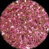 Gala Glitz Pink
