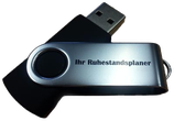 USB-Stick 4 GB