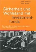 Buch Peter Härtling/Hans Schex