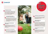 Beraterkarte Premium Grundfähigkeitsschutz