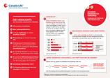 Beraterkarte Schwere Krankheiten