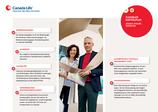 Beraterkarte Flexibler Kapitalplan