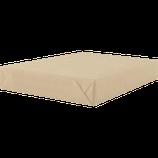 竹紙ナチュラル A4用紙 500枚セット