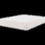 竹紙ホワイトA4用紙 500枚セット