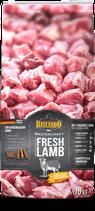 BELCANDO® MASTERCRAFT Fresh Lamb / Lamm