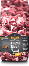 BELCANDO® MASTERCRAFT Fresh Beef / Rind