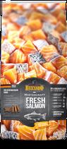 BELCANDO® MASTERCRAFT Fresh Salmon / Lachs
