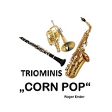 Triominis Corn Pop