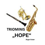 Triominis Hope