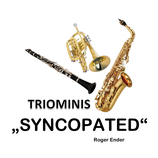 Triominis Syncopated