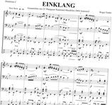 Einklang (Brassband)