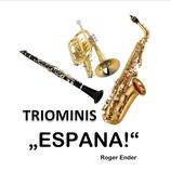 Triominis Espana!