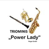Triominis Power Lady