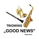 Triominis Good News