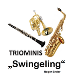 Triominis Swingeling