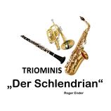 Triominis Der Schlendrian